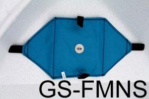 GSFMNS