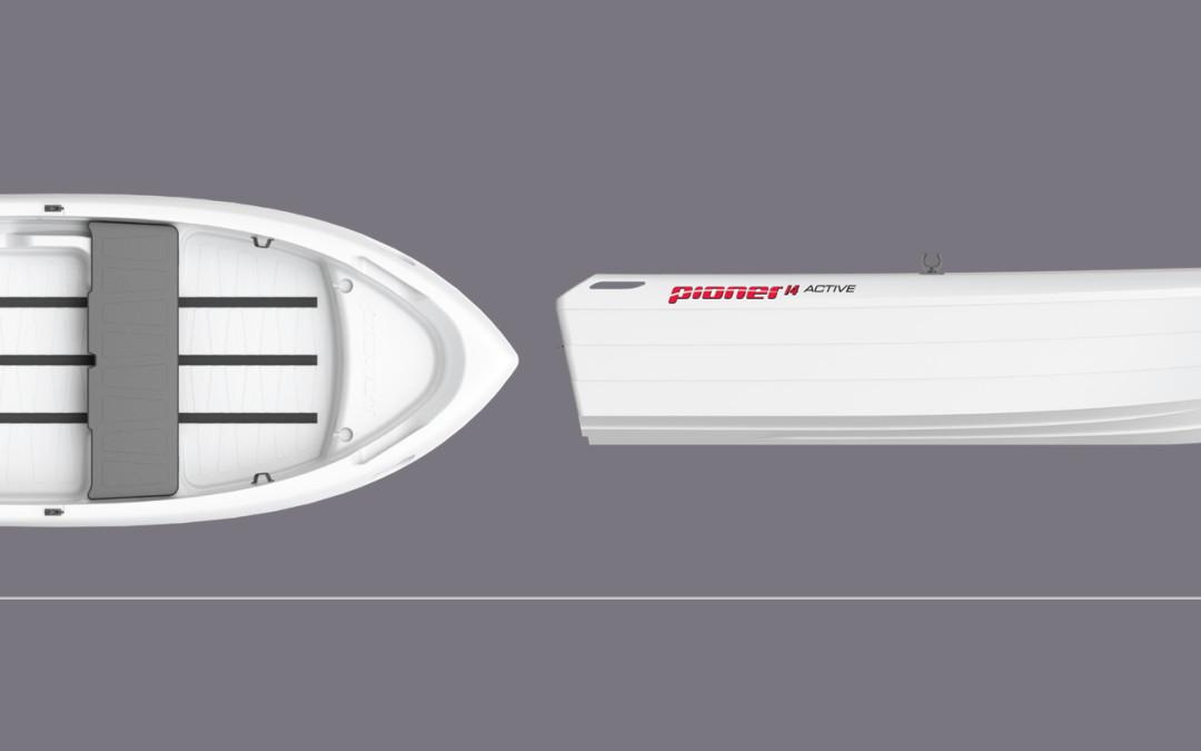 Pionerboats-2019-English-15