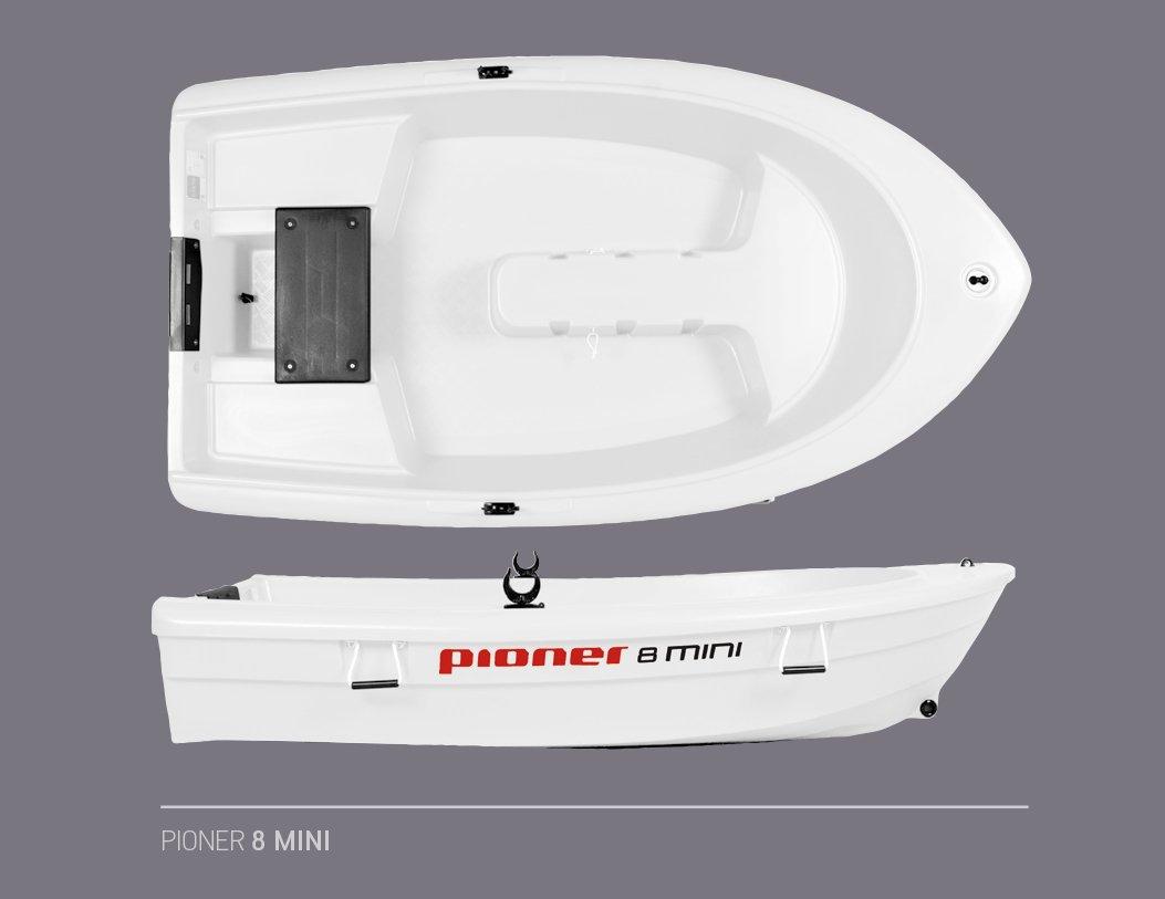 Pionerboats-2019-English-24