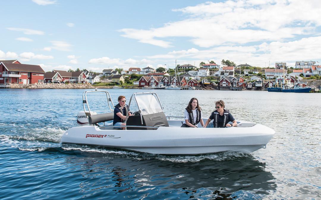 Pionerboats-2019-English-33
