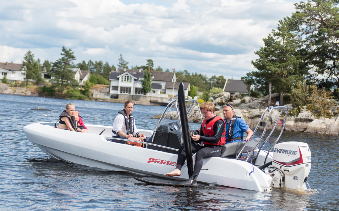 Pionerboats-2019-English-39