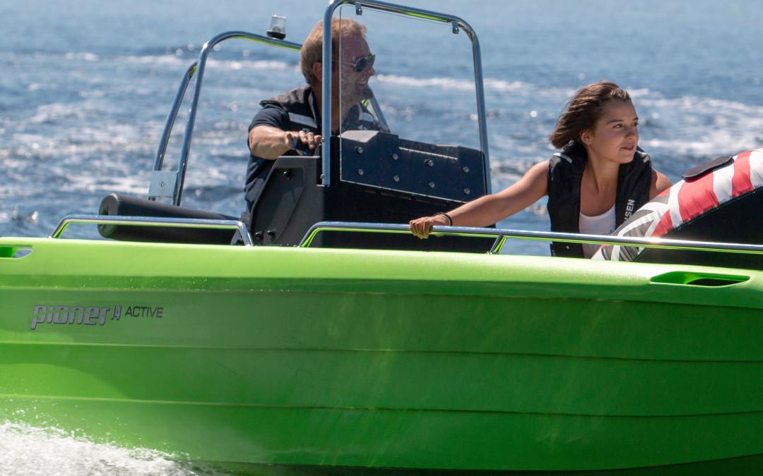 Pionerboats-2019-English-49
