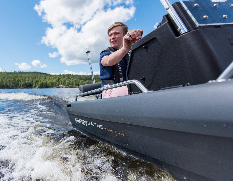 Pionerboats-2019-English-51