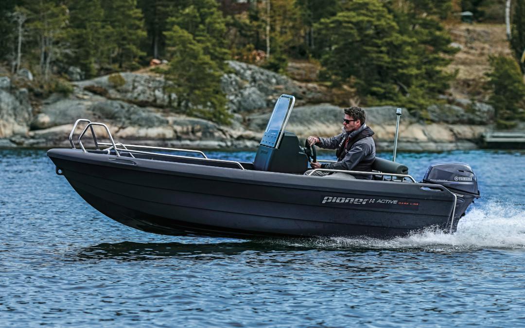 Pionerboats-2019-English-53