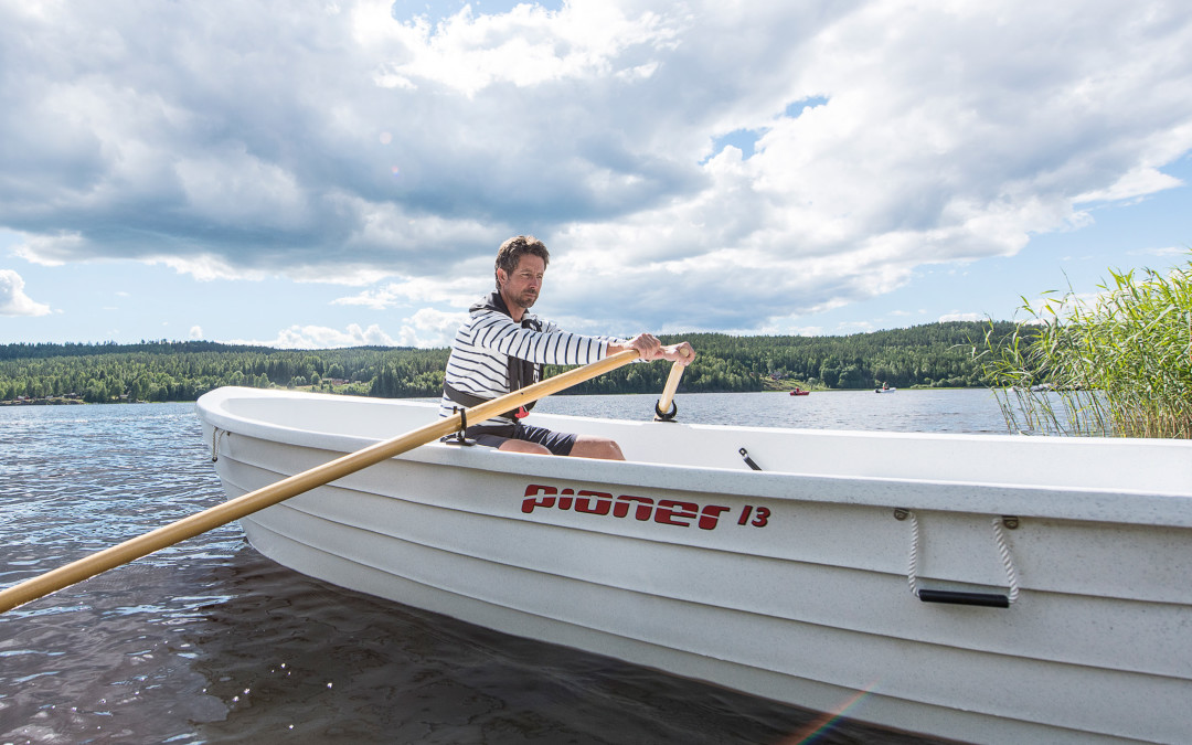Pionerboats-2019-English-65