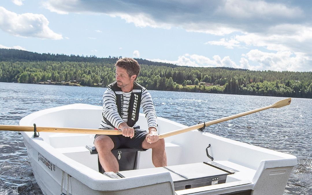 Pionerboats-2019-English-70