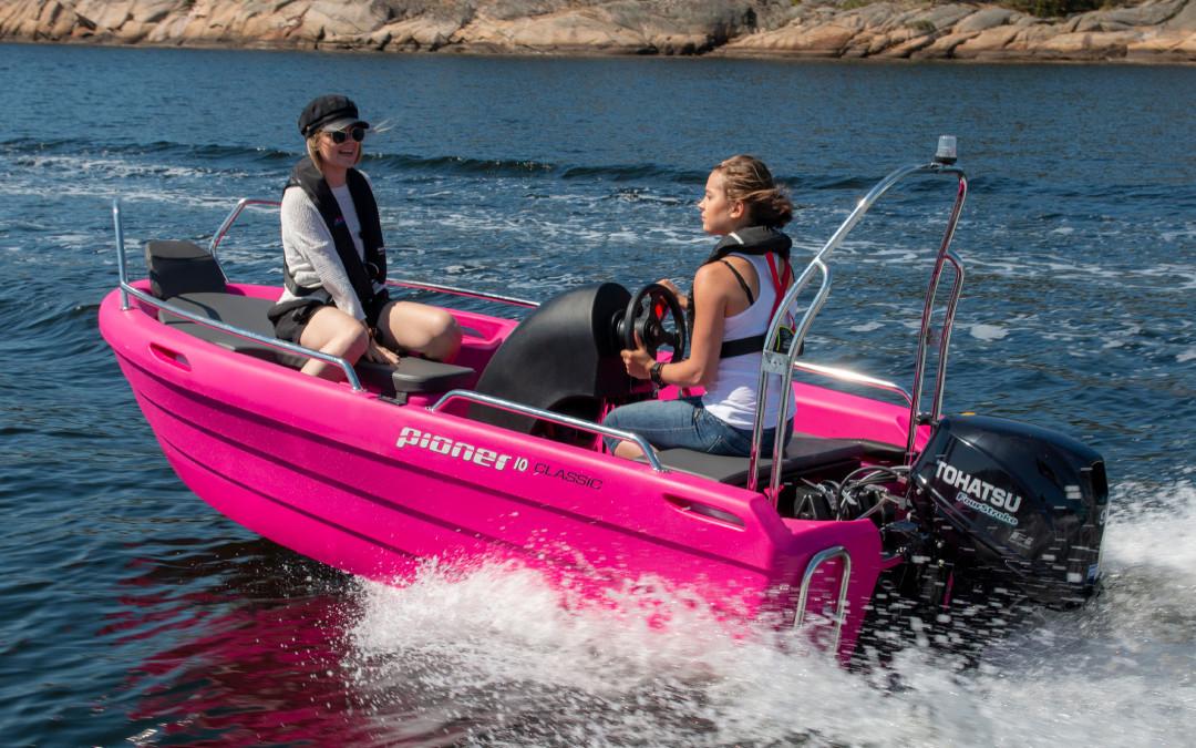 Pionerboats-2019-English-82