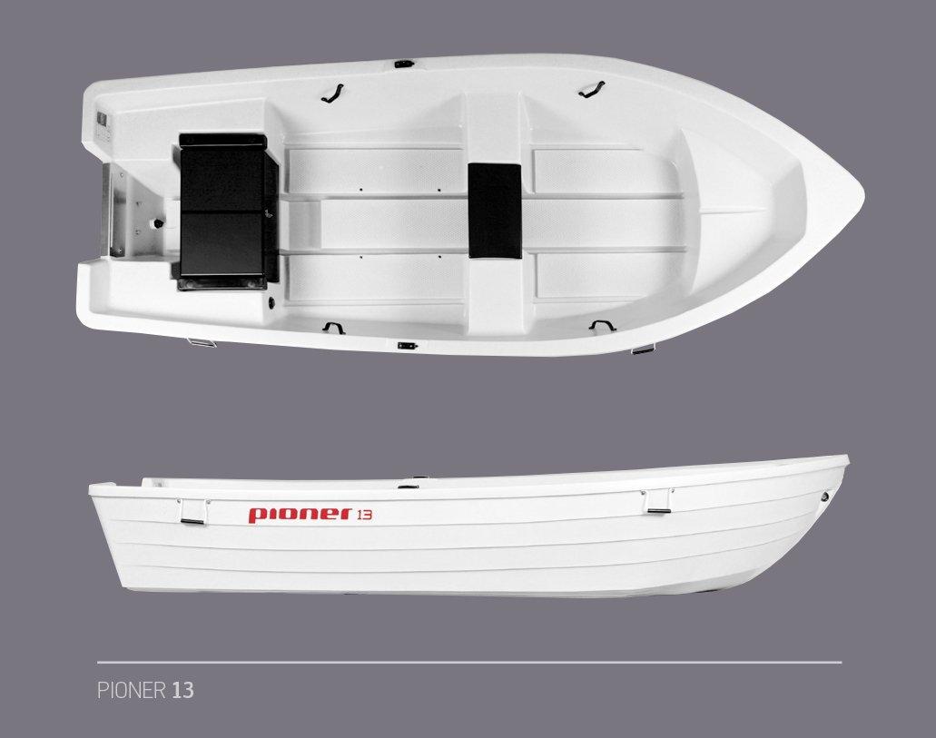Pionerboats-2019-English