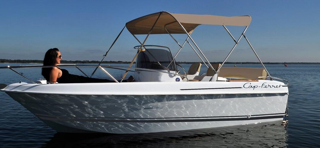 377-1-Motorboat-B2Marine-CAP-FERRET472OPEN-Seafly14