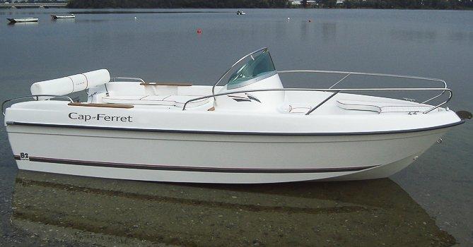 5215-2028287195-bateausanspermis-coque-open-b2-marine-cap-ferret-452-open