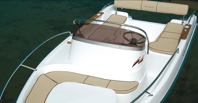 5227-1559015106-bateausanspermis-coque-open-b2-marine-cap-ferret-472-open