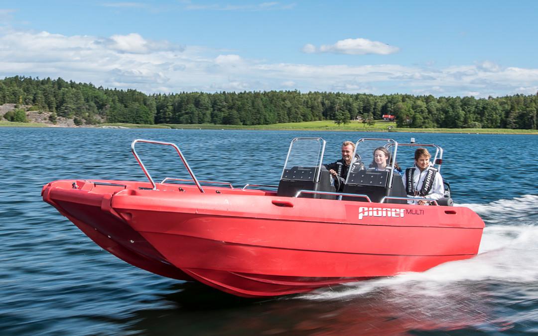 Pionerboats-2019-English-10
