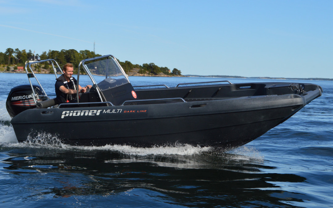 Pionerboats-2019-English-20
