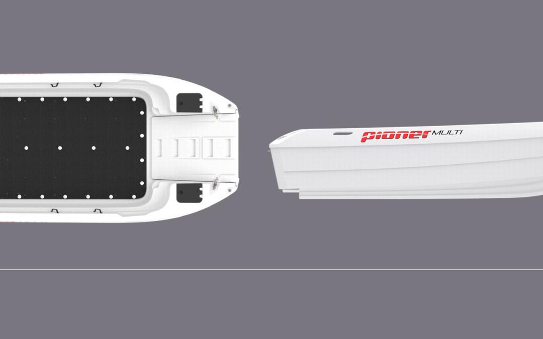 Pionerboats-2019-English33