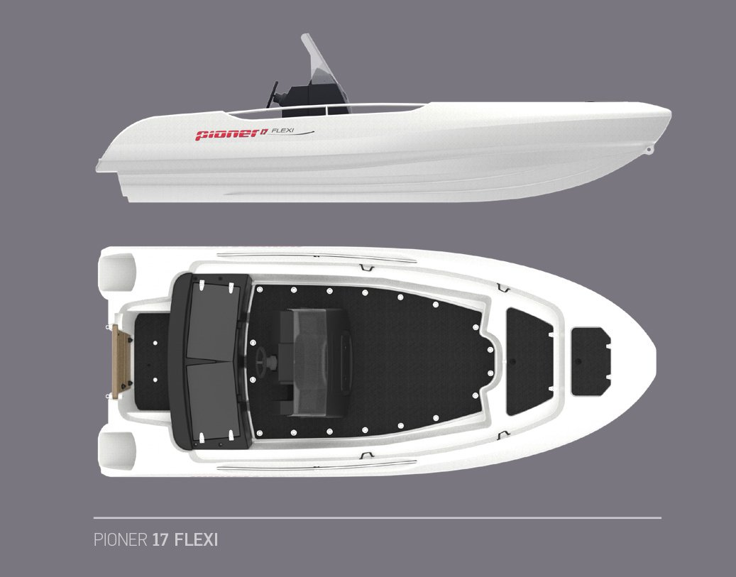 Pionerboats-2019-Englis