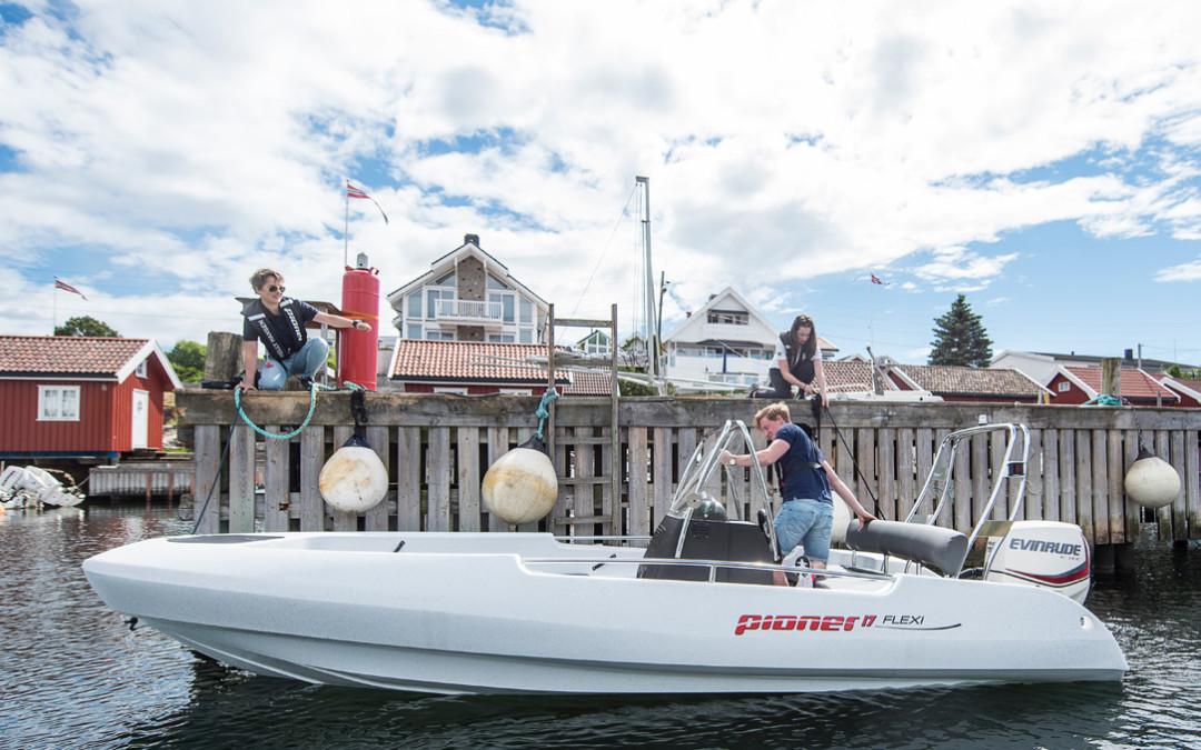 Pionerboats-2019-English-32