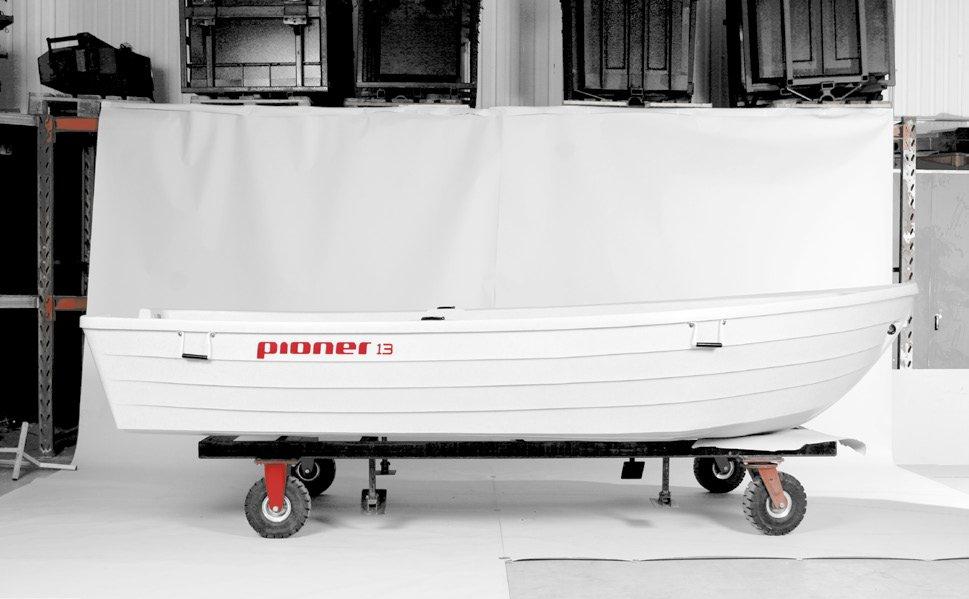 Pionerboats-2019-English-66