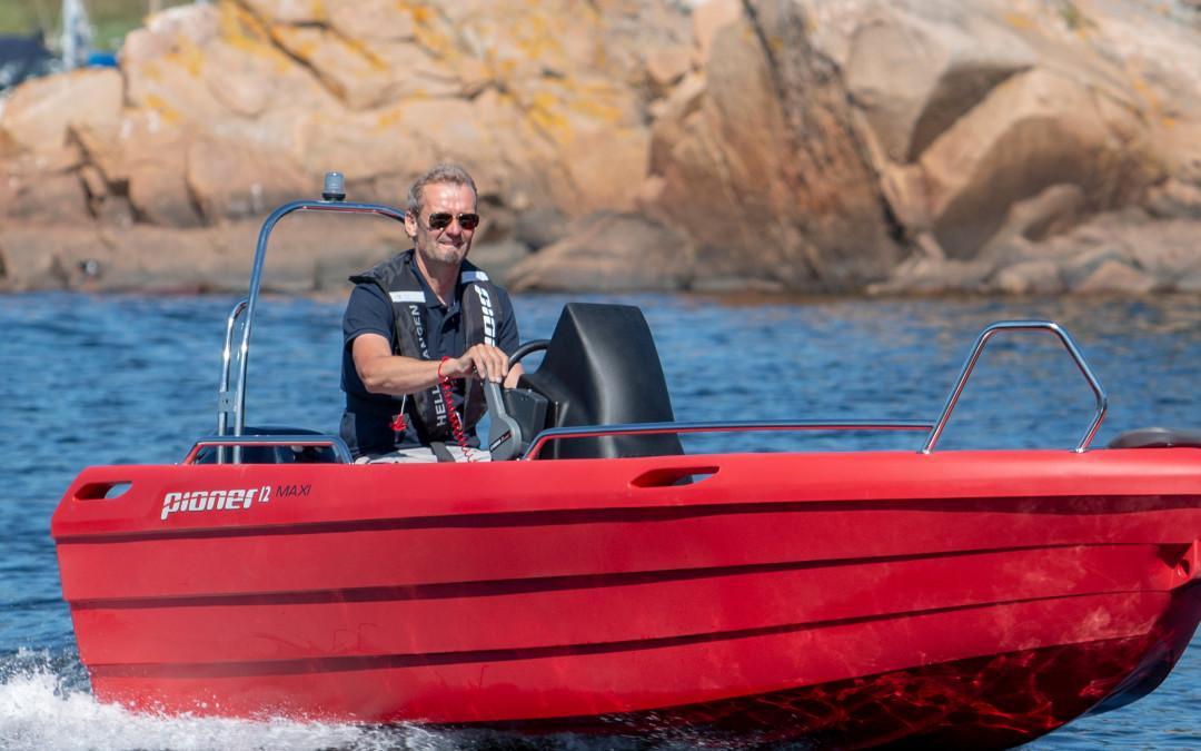 Pionerboats-2019-English-71