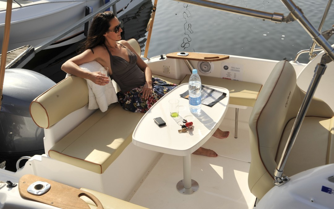 bateau_b2-marine-b2-marine-752-dc_1703180[1]