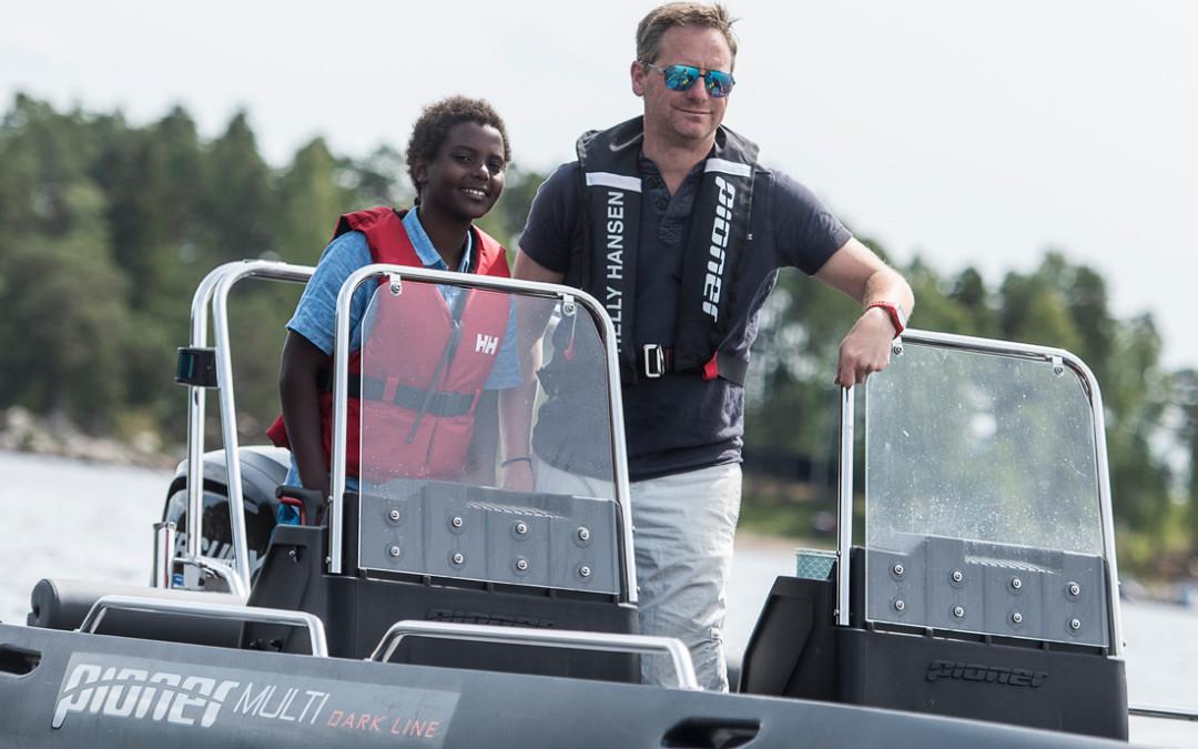 Pionerboats-2019-English-21