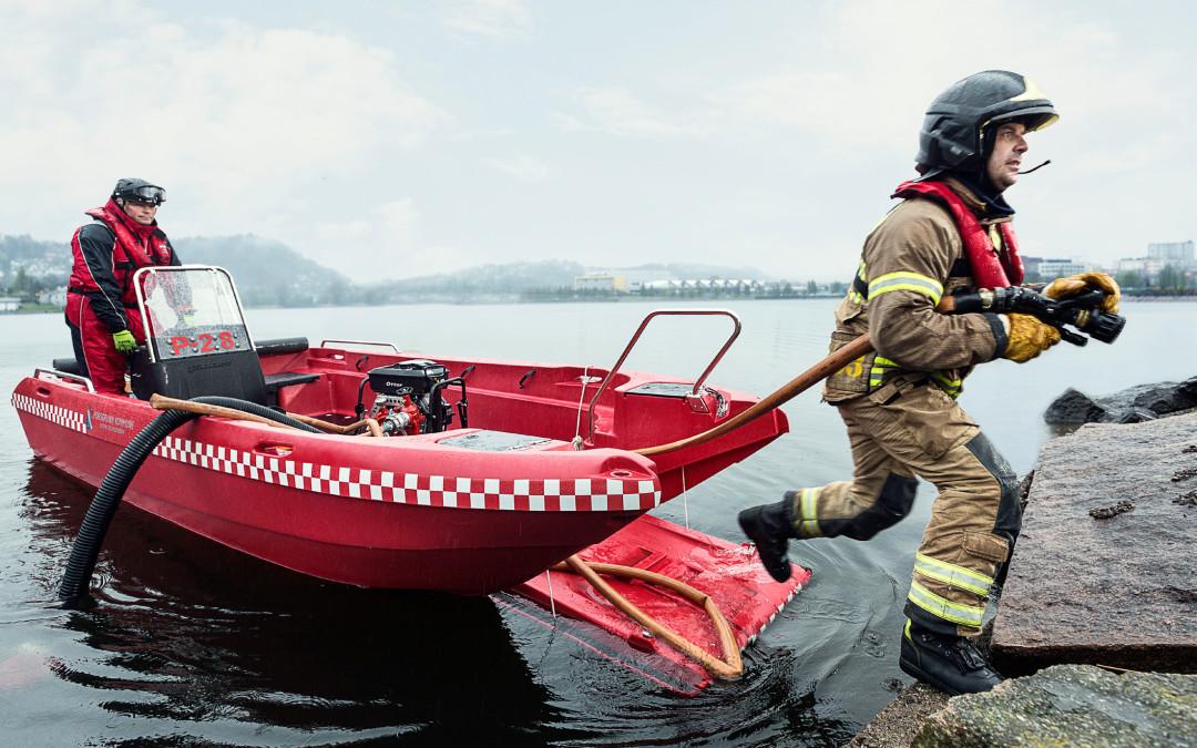 Pionerboats-2019-English-28